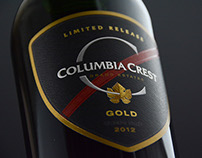 Columbia Crest Limited Release