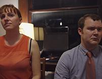 SURPRISE ME - Narrative Short Film