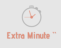 Extra Minute