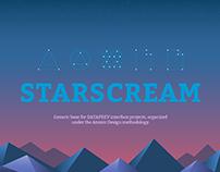 Starscream Design - Dataprev