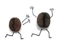 Rush - coffee on the go