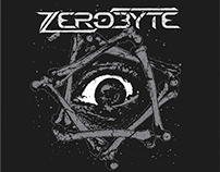 ZEROBYTE DYSTOPIC SIGHT