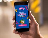 ZOZOSŁOWNIK - mobile app dictionary for Zozole
