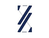 Puzzle — Branding & Typeface