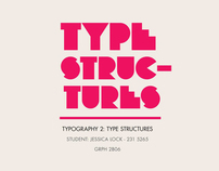 Type Structures
