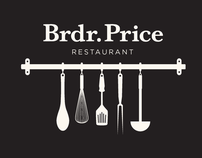 Brdr. Price Restaurant