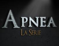 Apnea - Teaser Trailer  (Tv series)