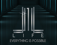 LIFE - Beirut Night Club