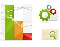 User Interface Design: DataBase application