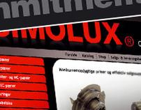 Simolux