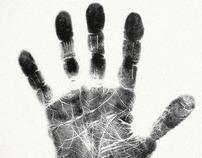 HANDS - PRESS
