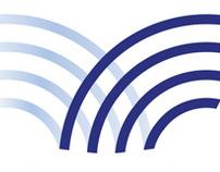 Logos 2007 - 2009
