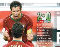Récord Diario Deportivo