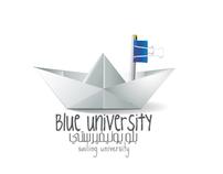 Blue University - Sailing University