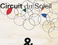 Circuit du Soleil
