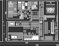 Pixelnulok-Top-1Bit