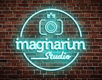 Imaginarium Studio