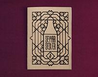 Seyyar Sesler 4 Fanzine