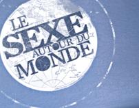 SEXE autour du monde