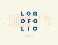 Logofolio - 003