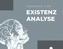 Existential Analysis Academy