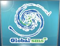 Globalsms / Web