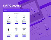Ethereum Questing