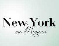New York su Misura