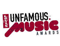 Levi's Unfamous Music Awards