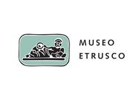 Etruscan Museum Identity