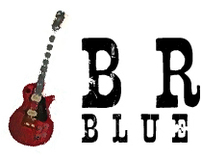 Baton Rouge Blues Foundation Press Releases