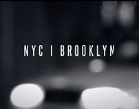 Video | NYC, Brooklyn