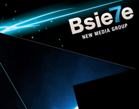 B7 Brochure