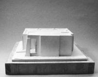 community.museum.model