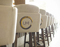 UMI - Camps bay (CAPE TOWN)