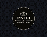 Invest in Buenos Aires