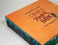 Chloe's Magic Box