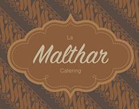 La Malthar