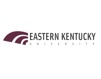 Re-branding Eastern Kentucky University