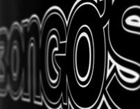 BONGO'S™