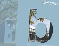 Sixth Form Prospectus 2011