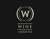 Wine  Connected