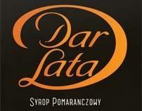 Darlata