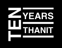 Thanit Ten Years