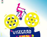 Visegrad Summer Film Festival