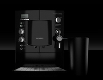 Siemens Product Shot