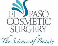 El Paso Cosmetic Surgery TV Spot (Atmosfera)