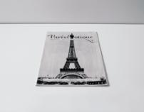 PARIS ÉROTIQUE