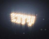 LIGHT OF THE CITY