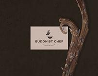 BUDDHIST CHEF - vegetarian cuisine